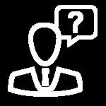 индивидуальные консультации иконка