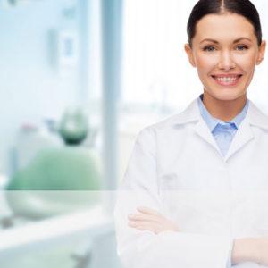 Подбор персонала для Реклама стоматологической клиники