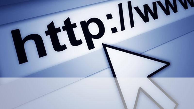 Сайты для стоматологической клиники